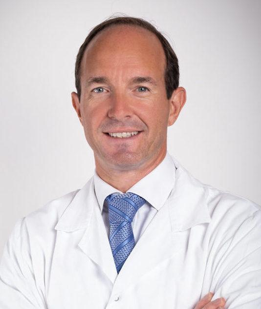dr-schillinger