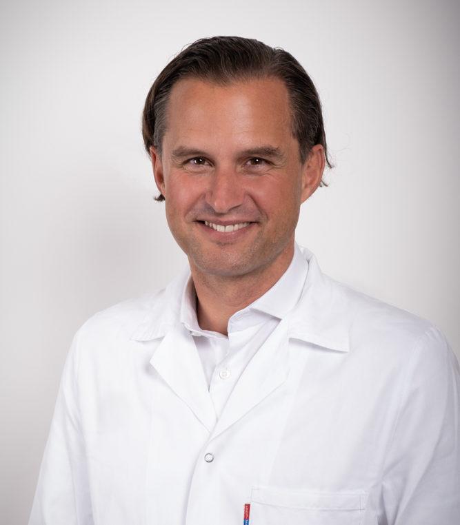 dr-sieghart