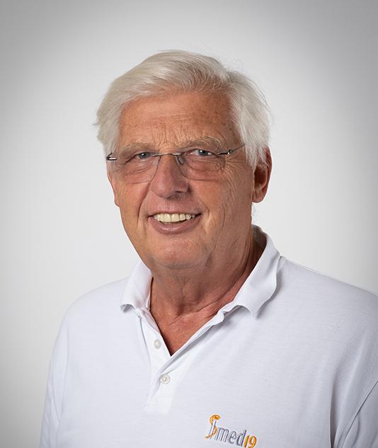 dr-Reinoud-Homan